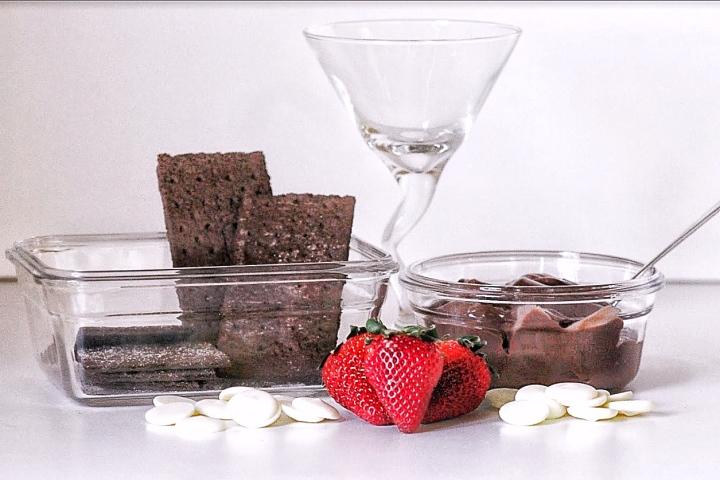 Dirt Cup ingredients.jpg